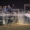 07_04_20_RR_Bull Riding_K Miller-15