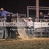 07_04_20_RR_Bull Riding_K Miller-13