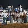 07_04_20_RR_Bull Riding_K Miller-5