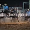 07_04_20_RR_Bull Riding_K Miller-21