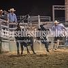 07_04_20_RR_Bull Riding_K Miller-22