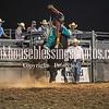 07_04_20_RR_Bull Riding_K Miller-39