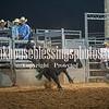 07_04_20_RR_Bull Riding_K Miller-18