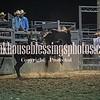 07_04_20_RR_Bull Riding_K Miller-20