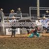 07_04_20_RR_Bull Riding_K Miller-45