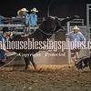 07_04_20_RR_Bull Riding_K Miller-25