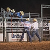 07_04_20_RR_Bull Riding_K Miller-8