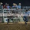 07_04_20_RR_Bull Riding_K Miller-28