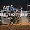 07_04_20_RR_Bull Riding_K Miller-16
