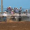7_4_20_RR_Ranch Broncs _K Miller-235