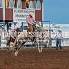 7_4_20_RR_Ranch Broncs _K Miller-784