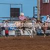 7_4_20_RR_Ranch Broncs _K Miller-139