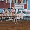 7_4_20_RR_Ranch Broncs _K Miller-213