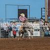 7_4_20_RR_Ranch Broncs _K Miller-264