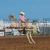 7_4_20_RR_Ranch Broncs _K Miller-634