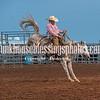 7_4_20_RR_Ranch Broncs _K Miller-908