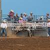 7_4_20_RR_Ranch Broncs _K Miller-117