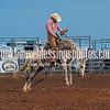7_4_20_RR_Ranch Broncs _K Miller-690