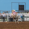 7_4_20_RR_Ranch Broncs _K Miller-899