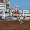 7_4_20_RR_Ranch Broncs _K Miller-50