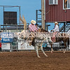 7_4_20_RR_Ranch Broncs _K Miller-20