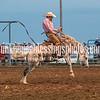 7_4_20_RR_Ranch Broncs _K Miller-781