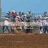 7_4_20_RR_Ranch Broncs _K Miller-519