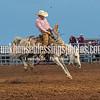 7_4_20_RR_Ranch Broncs _K Miller-753