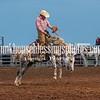 7_4_20_RR_Ranch Broncs _K Miller-391
