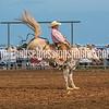 7_4_20_RR_Ranch Broncs _K Miller-796