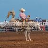 7_4_20_RR_Ranch Broncs _K Miller-646