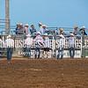 7_4_20_RR_Ranch Broncs _K Miller-822