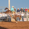 7_2_20_RR_Sec 2_Ranch Bronc Riding_K Miller_-20