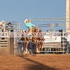 7_2_20_RR_Sec 2_Ranch Bronc Riding_K Miller_-12