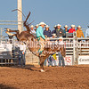7_2_20_RR_Sec 2_Ranch Bronc Riding_K Miller_-21