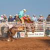 7_2_20_RR_Sec 2_Ranch Bronc Riding_K Miller_-24