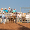 7_2_20_RR_Sec 2_Ranch Bronc Riding_K Miller_-6
