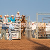 7_2_20_RR_Sec 2_Ranch Bronc Riding_K Miller_-3