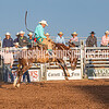 7_2_20_RR_Sec 2_Ranch Bronc Riding_K Miller_-25
