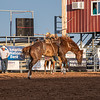 7_2_20_RR_Sec 2_Ranch Bronc Riding_K Miller_-37