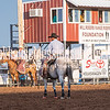 7_2_20_RR_Sec 2_Ranch Bronc Riding_K Miller_-2