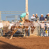 7_2_20_RR_Sec 2_Ranch Bronc Riding_K Miller_-18