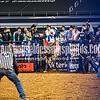 03_07_20_The American_BB_Clayton Biglow_FR_Night Fist_85 25pts_K Miller_ (3 of 117)