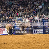 03_07_20_The American_BB_Richmond Champion_PK_Scarlett Belle_83 50pts_K Miller_ (4 of 110)