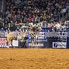 03_07_20_The American_BB_Richmond Champion_PK_Scarlett Belle_83 50pts_K Miller_ (9 of 110)