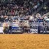 03_07_20_The American_BB_Richmond Champion_PK_Scarlett Belle_83 50pts_K Miller_ (2 of 110)