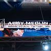 03_07_20_The American_Breakaway_Abby Medlin_3 96_K Miller-1