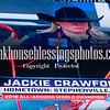 03_07_20_The American_Breakaway_Jackie Crawford_3 06_K Miller-3