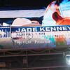 03_07_20_The American_Brkaway_Jade Kennedy_1 99_K Miller_ (39 of 59)