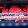 03_07_20_The American_Breakaway_Kelsie Chase_2 19_K Miller-2